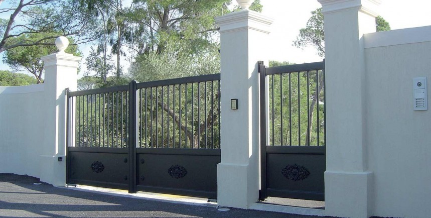 Gates & fences_8.jpg