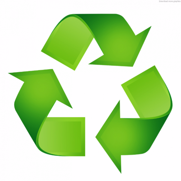 green-recycling-symbol (2).jpg