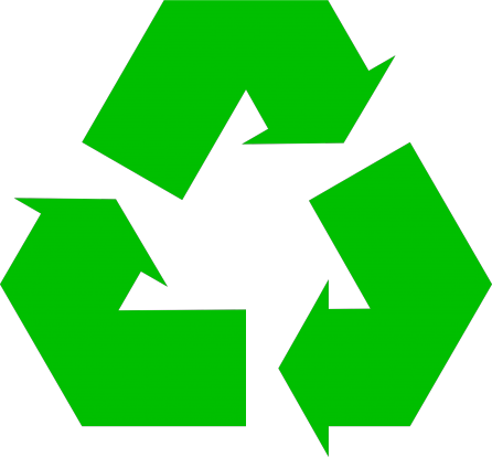 greenrecycle-2400px.png