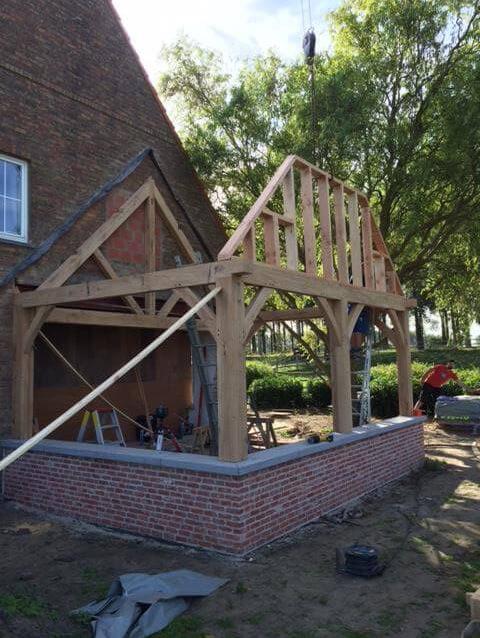 Opbouw structuur eiken bijgebouw - Cocquyt E&K in samenwerking met Cornelis Hout.jpg