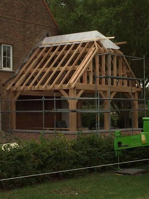 Structuur eiken bijgebouw - Cocquyt E&K in samenwerking met Cornelis Hout.jpg