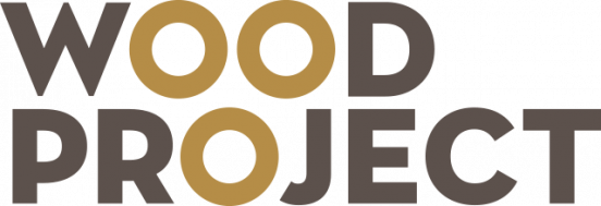Logo Woodproject.png