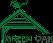 greenoaklogo.png