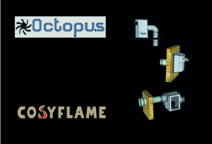 Cosyflame Brochure Octopus thumb.jpg
