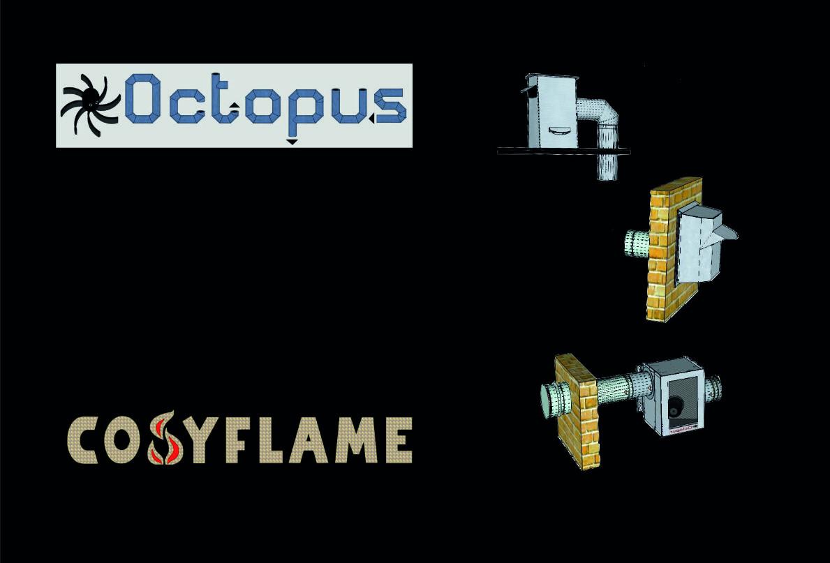 Cosyflame Brochure Octopus.jpg