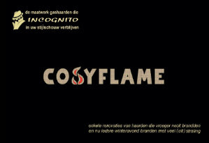Cosyflame Brochure Renovatie thumb.jpg