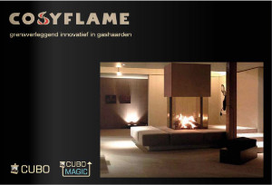 Cosyflame Brochures Cubo - Cubo Magic thumb.jpg