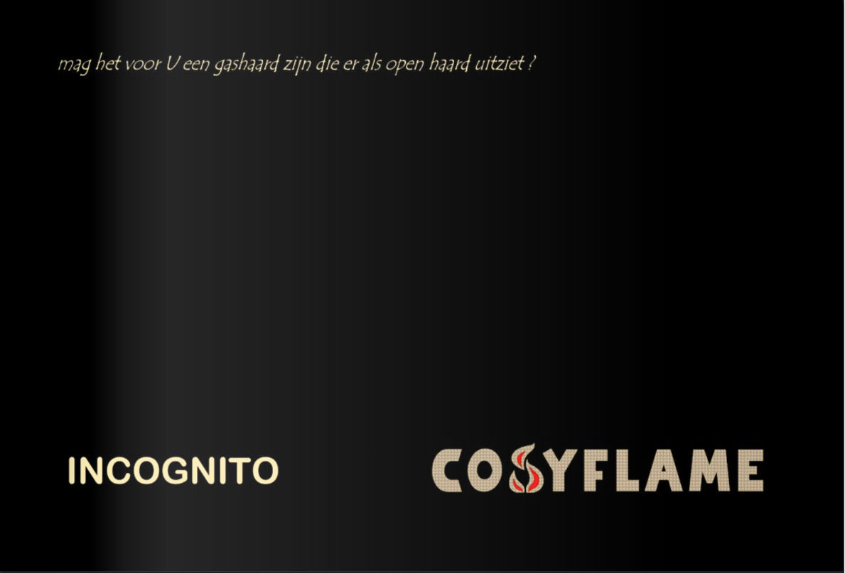 Cosyflame Brochures Incognito.jpg