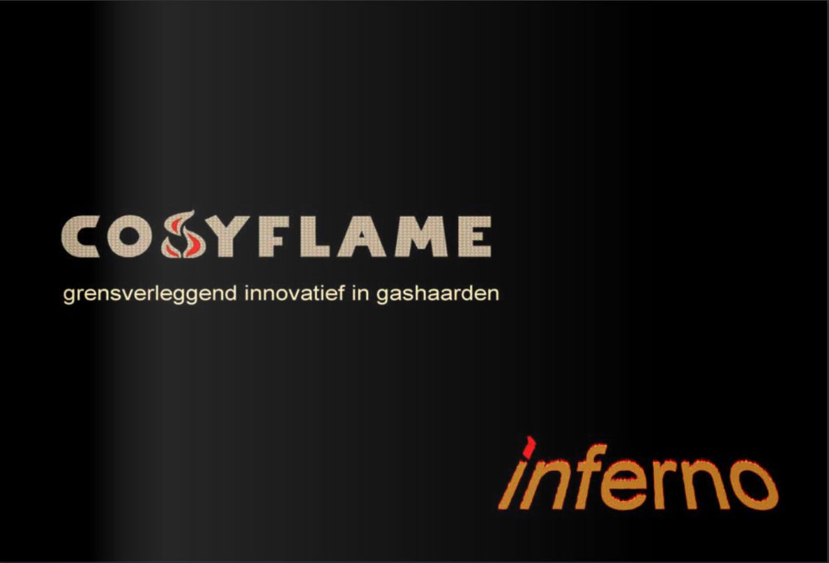 Cosyflame Brochures Inferno.jpg