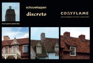Cosyflame brochure Discreto thumb.jpg