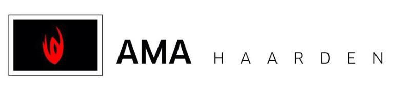 AMA_Haarden_Logo.jpg