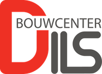 Bouwcenter Dils Logo.png
