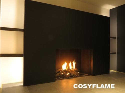Cosyflame-gashaarden-336-bouwcenterdils.jpg