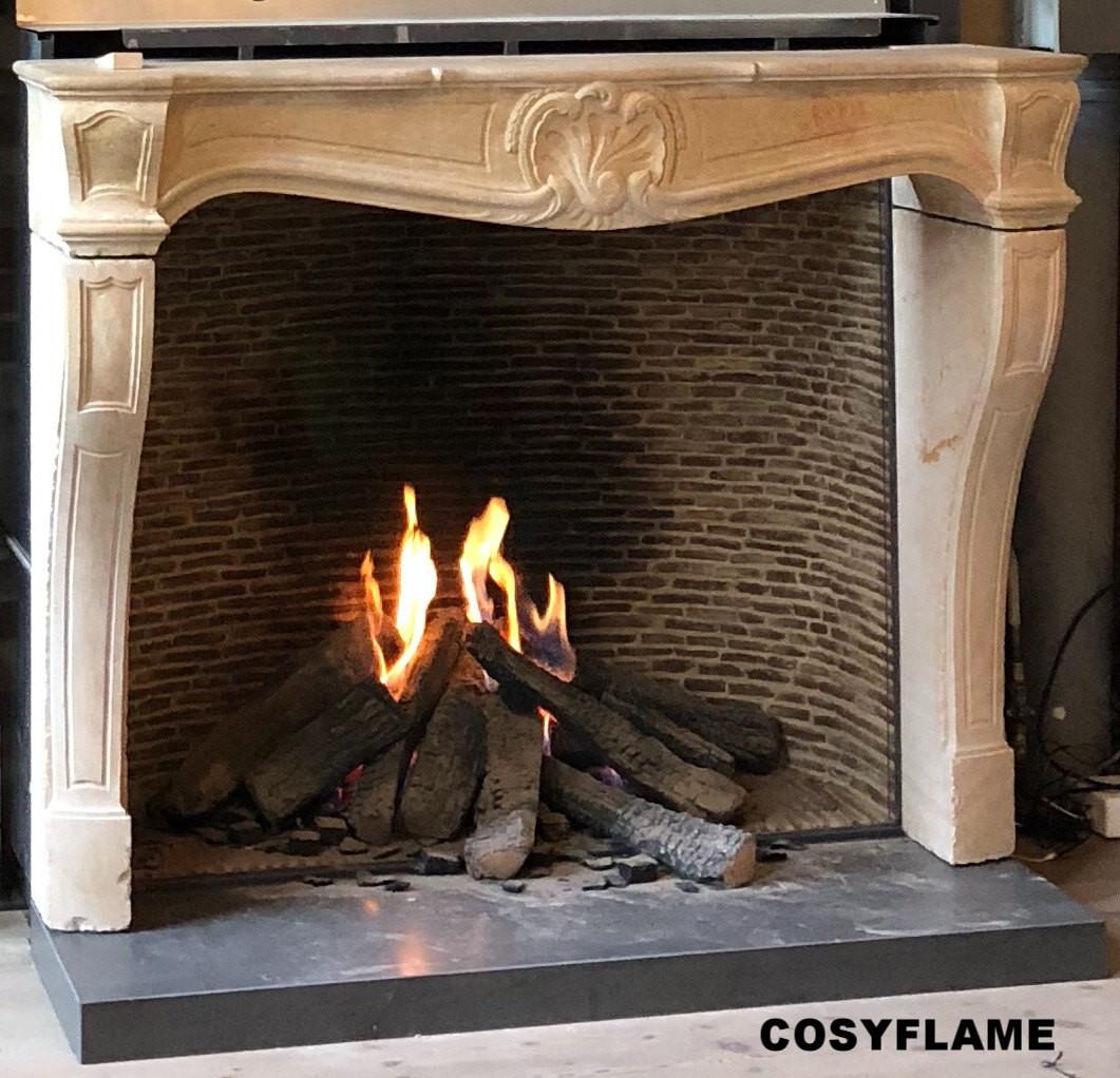 Cosyflame-gashaarden-Colemont-file-42.jpg