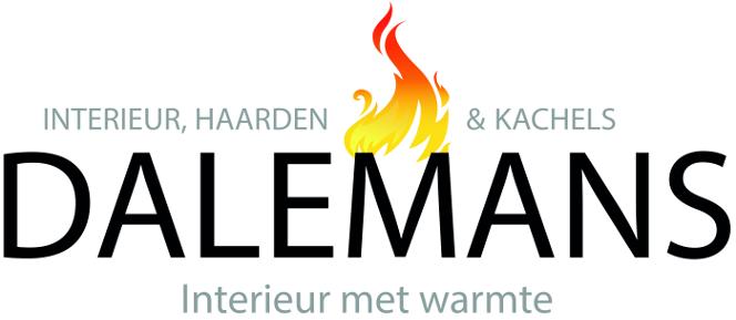 Dalemans_Logo.png