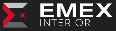 Emex_Logo.jpg