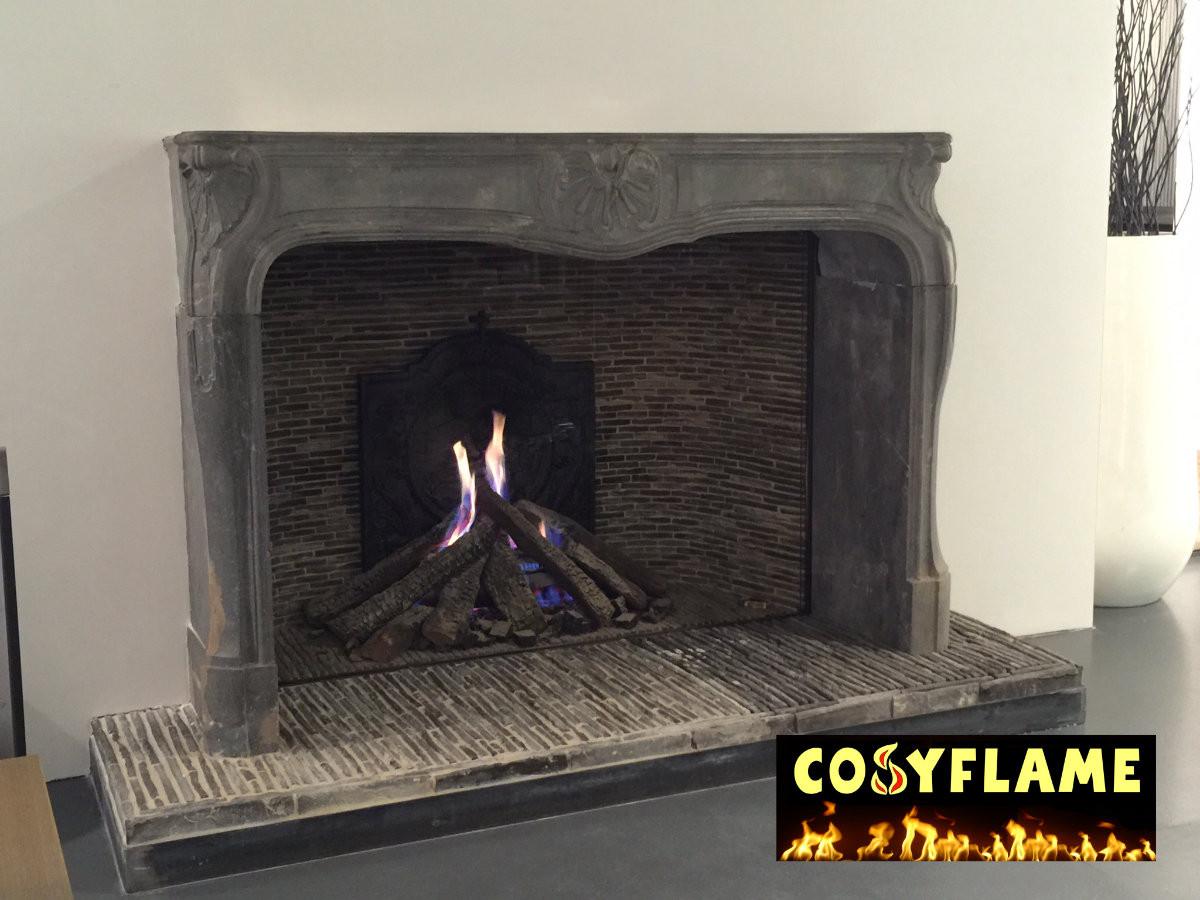 Cosyflame-gashaarden-Goeyvaerts-file-57.jpg