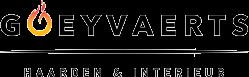 Goeyvaerts-Logo.png