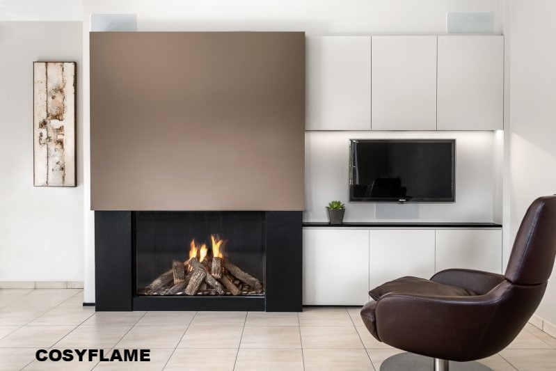 Cosyflame-gashaarden-Marbrino-Incognito-1+®.jpg
