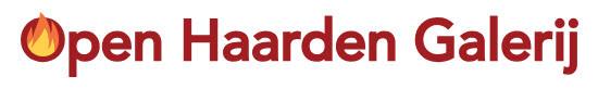 Open Haarden Galerij Logo.jpg