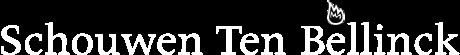 TenBellinck_Logo.png