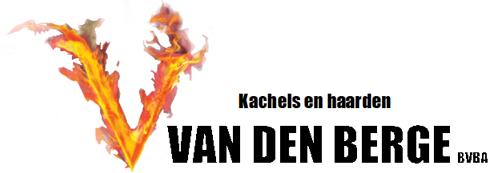 van-den-berge-logo.png