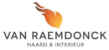 VanRaemdonck_Logo.jpg