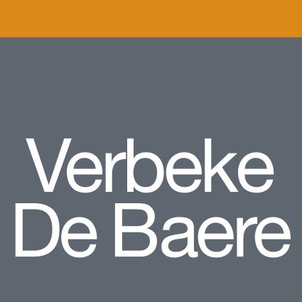 Verbeke_Logo.png