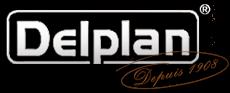 logo-Delplan.jpg