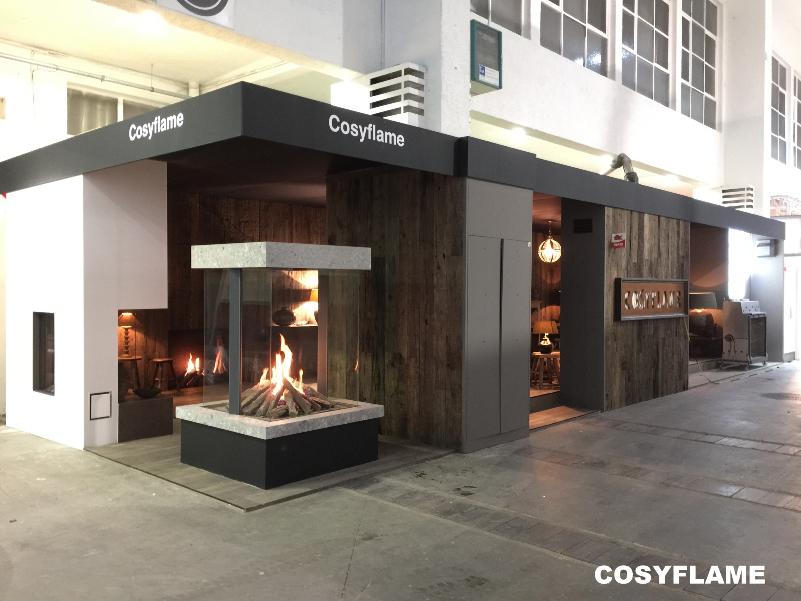 Cosyflame-Beurzen-file2-12.jpeg