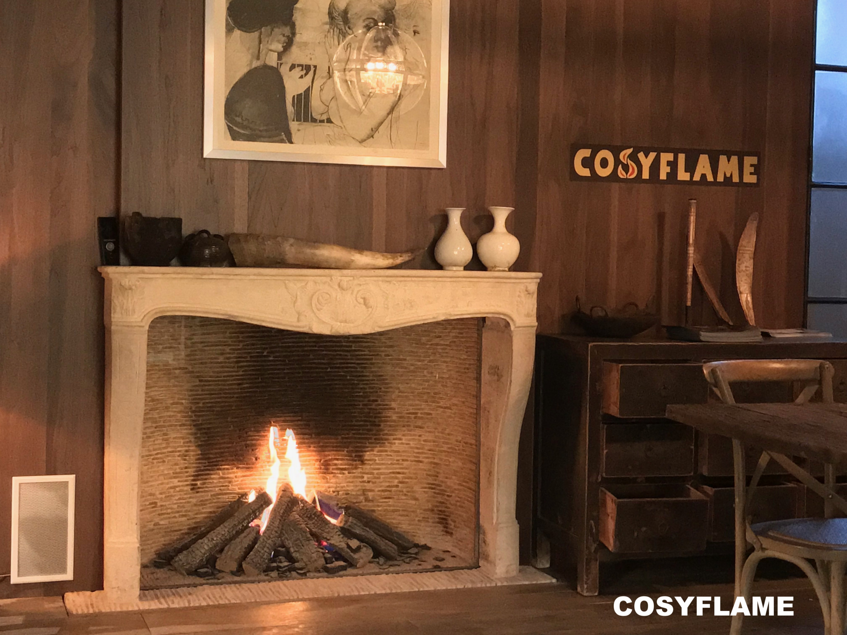 Cosyflame-Beurzen-file2-13.jpeg