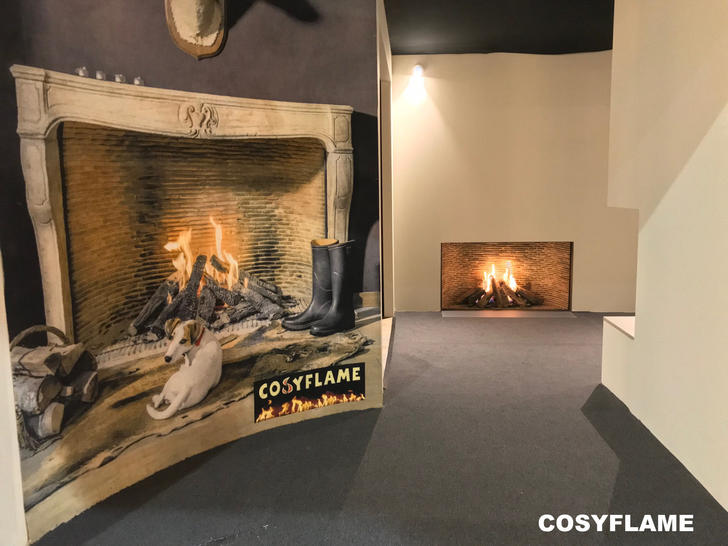 Cosyflame-Beurzen-file3-10.jpeg