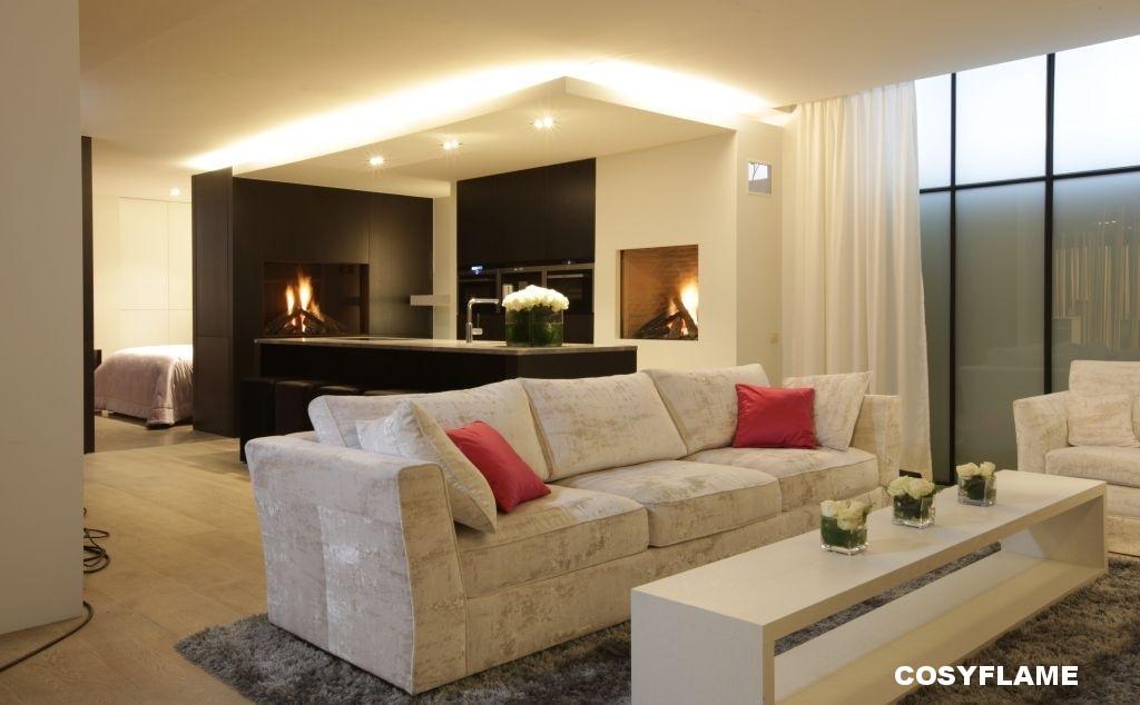 Cosyflame-gashaarden_446_batibouw-trybou-appartement.jpg