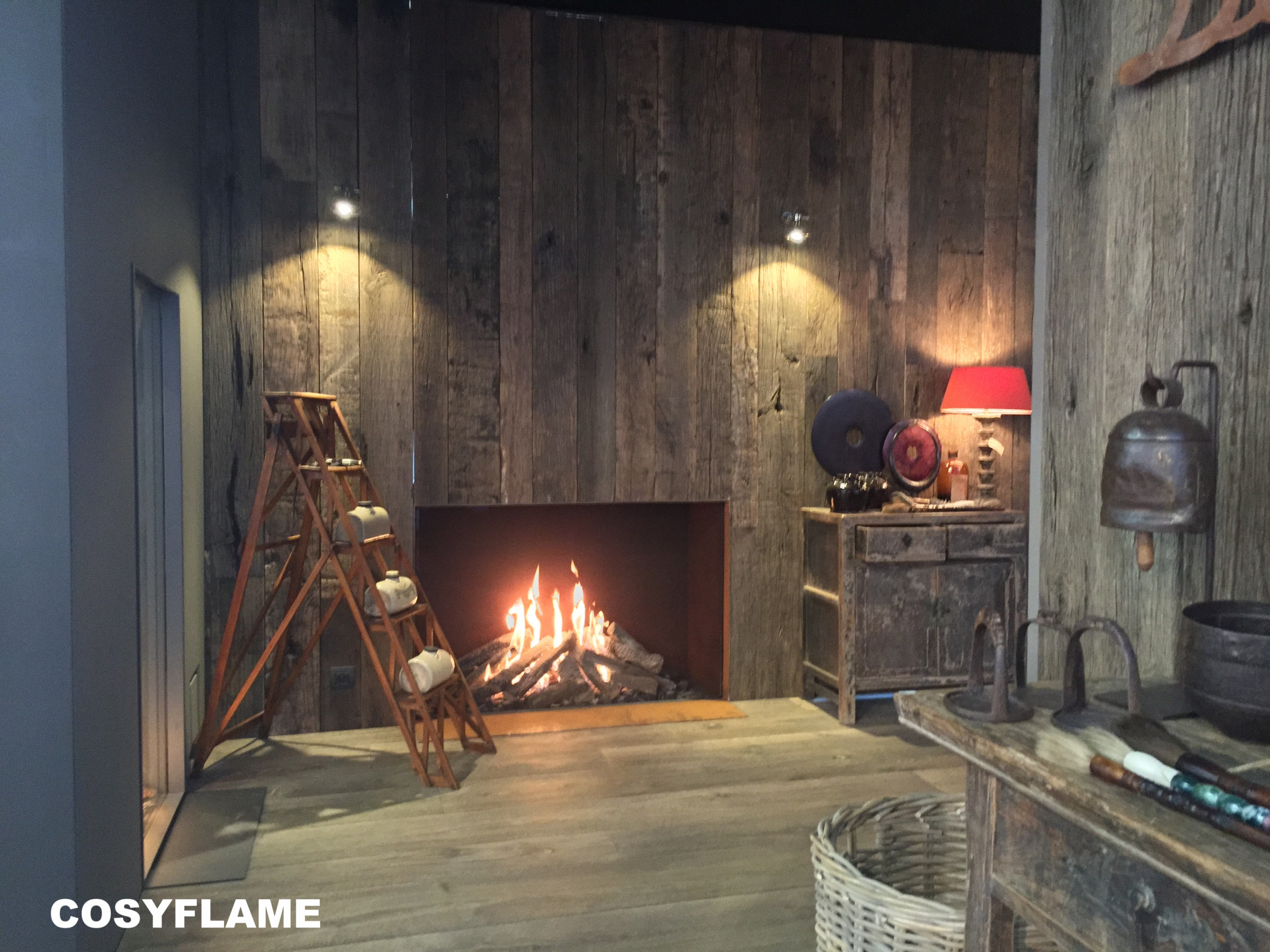 Cosyflame-Corten-file-51.jpeg