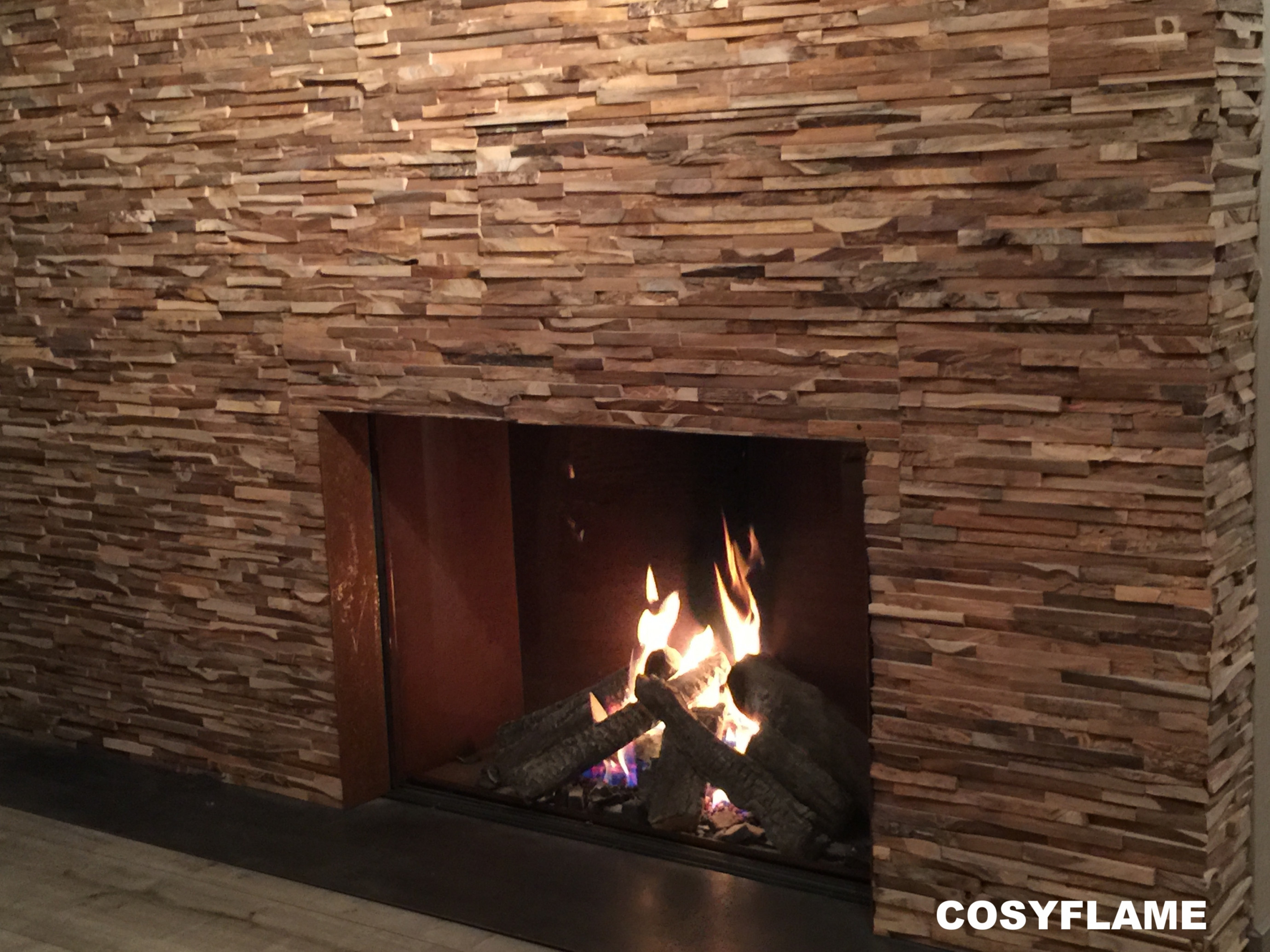 Cosyflame-Corten-file1-9.jpeg