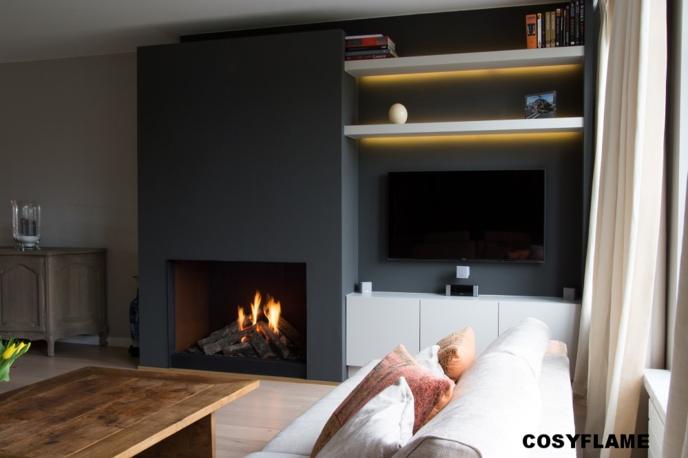 Cosyflame-Corten-file4-6.jpeg