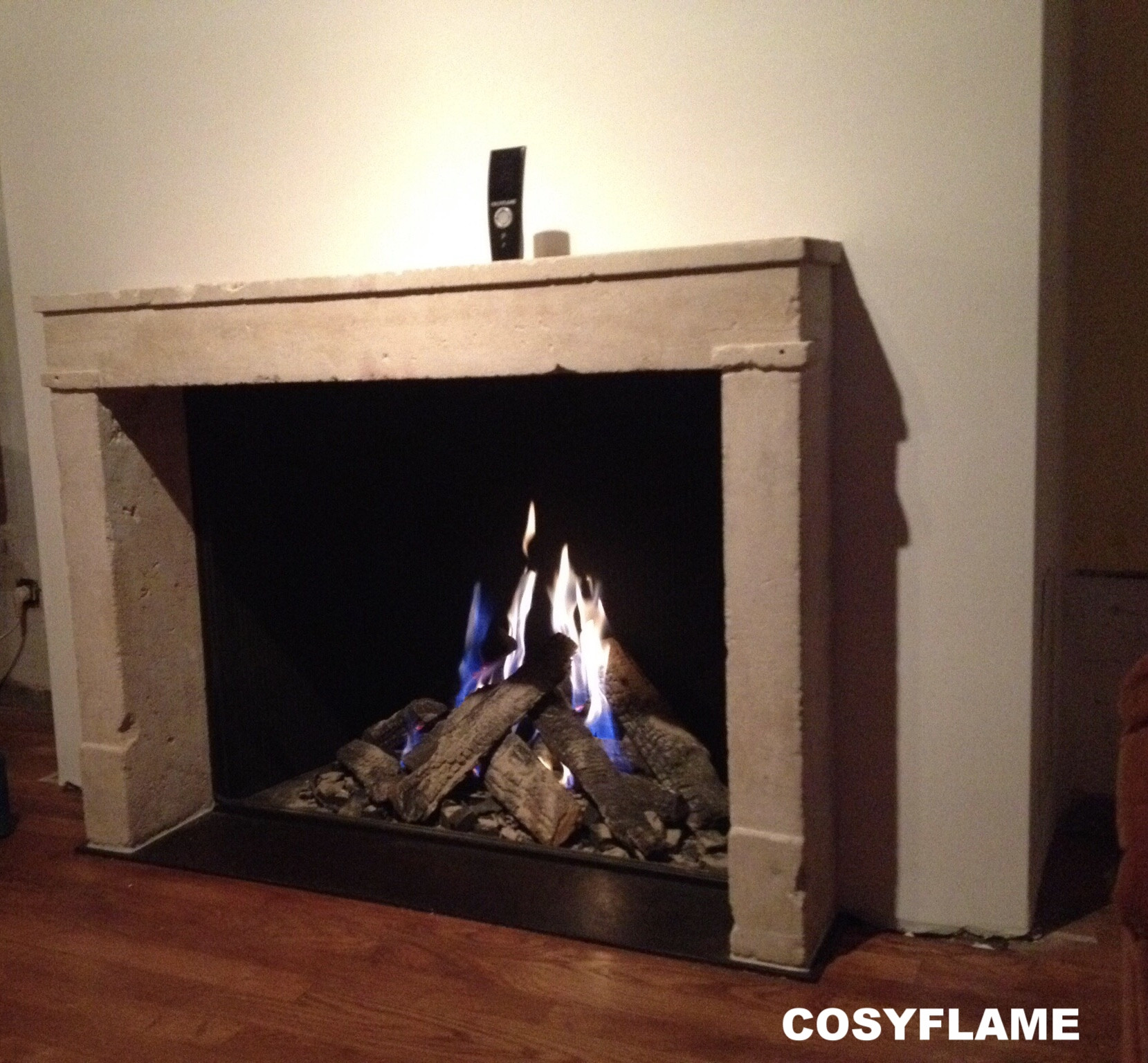Cosyflame-Effen-binnenwanden-file-49.jpeg
