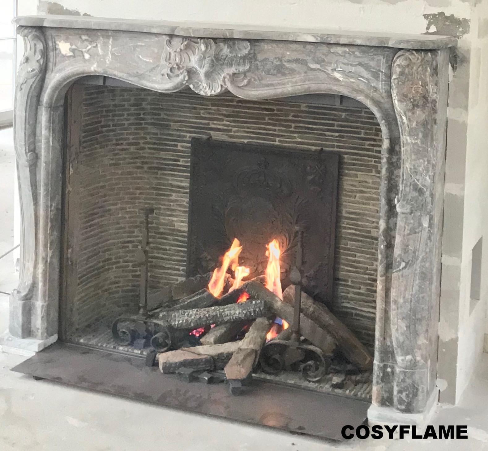 Cosyflame-Haardplaat-file3-2.jpeg