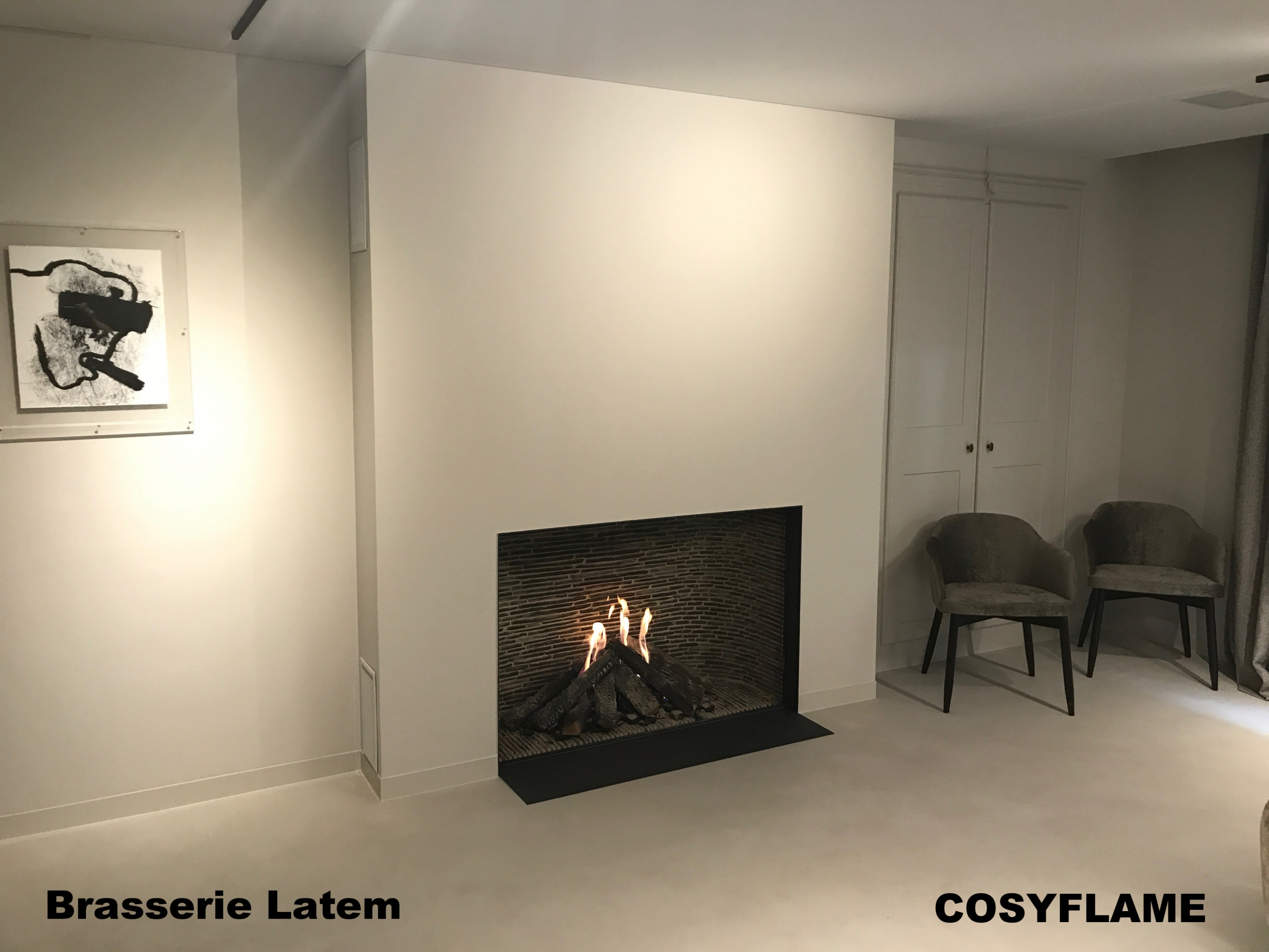 Cosyflame-Restaurants-Brasserie Latem-42.jpeg