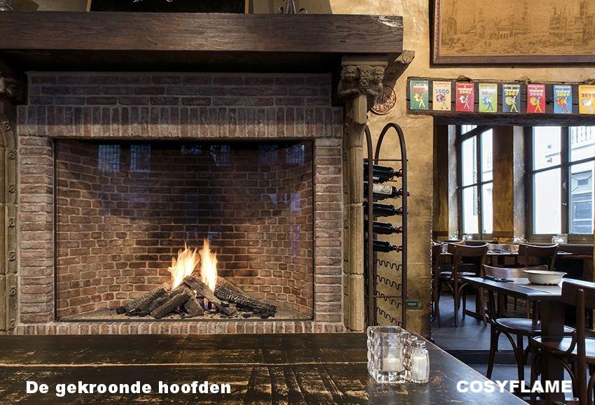 Cosyflame-Restaurants-DeGekroondeHoofden-46.jpeg