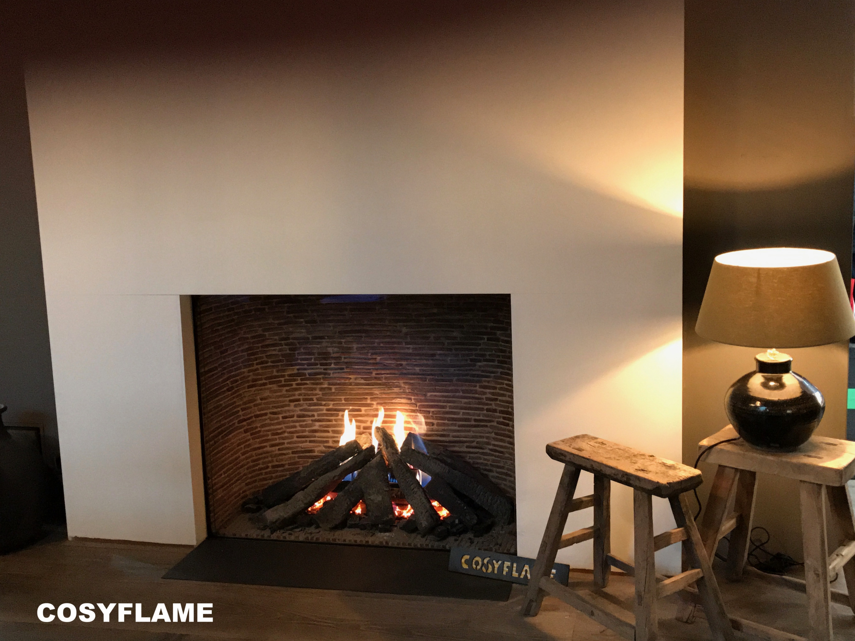 Cosyflame-Rode-pannenstrips-file2-5.jpeg