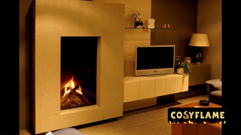 Cosyflame-gashaarden_505_smal_en_hoog.jpg