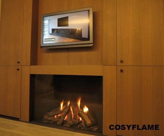 Cosyflame-gashaarden_421_met-tv-boven.jpg