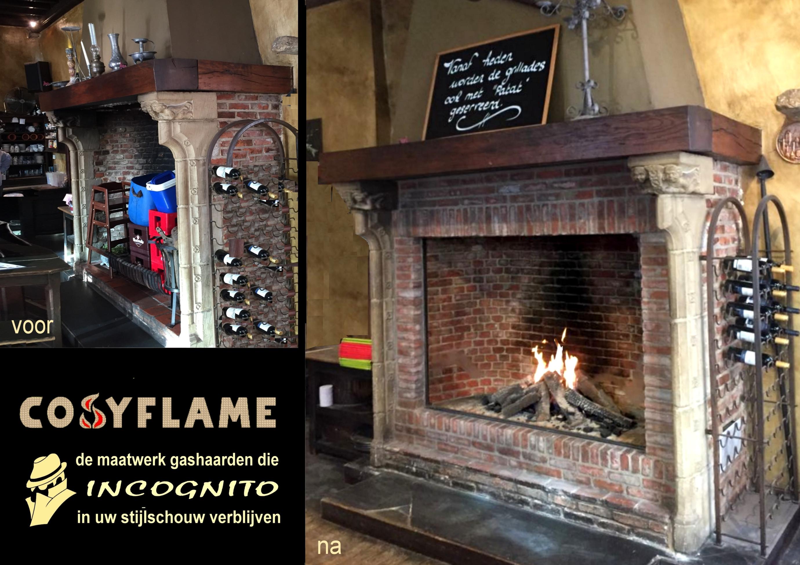 Cosyflame-2018-11-25 voor na SP schouw restaurant groot A4.jpg