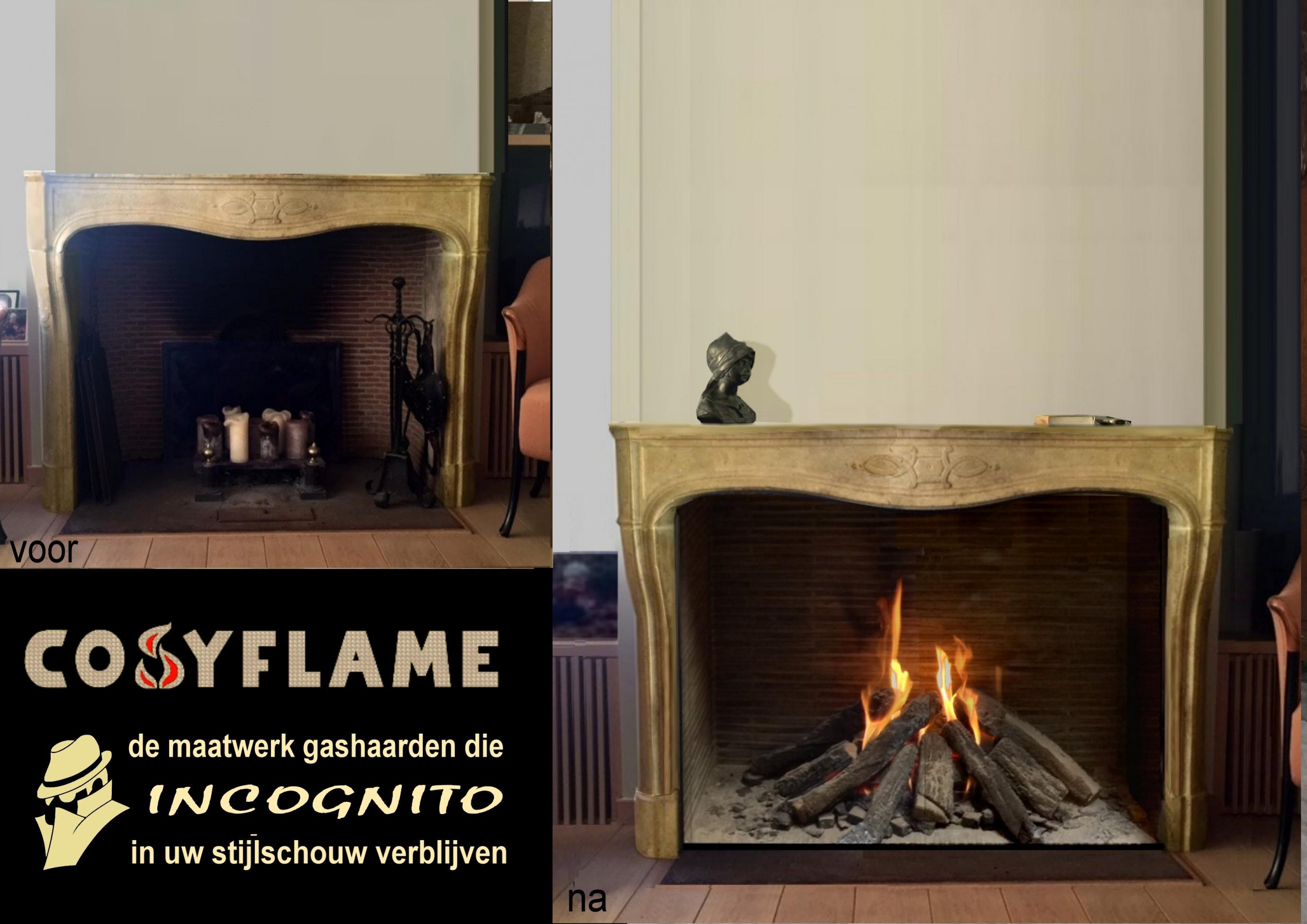 Cosyflame-2018-11-25 voor-na SP LXV met kaarsen A4.jpg