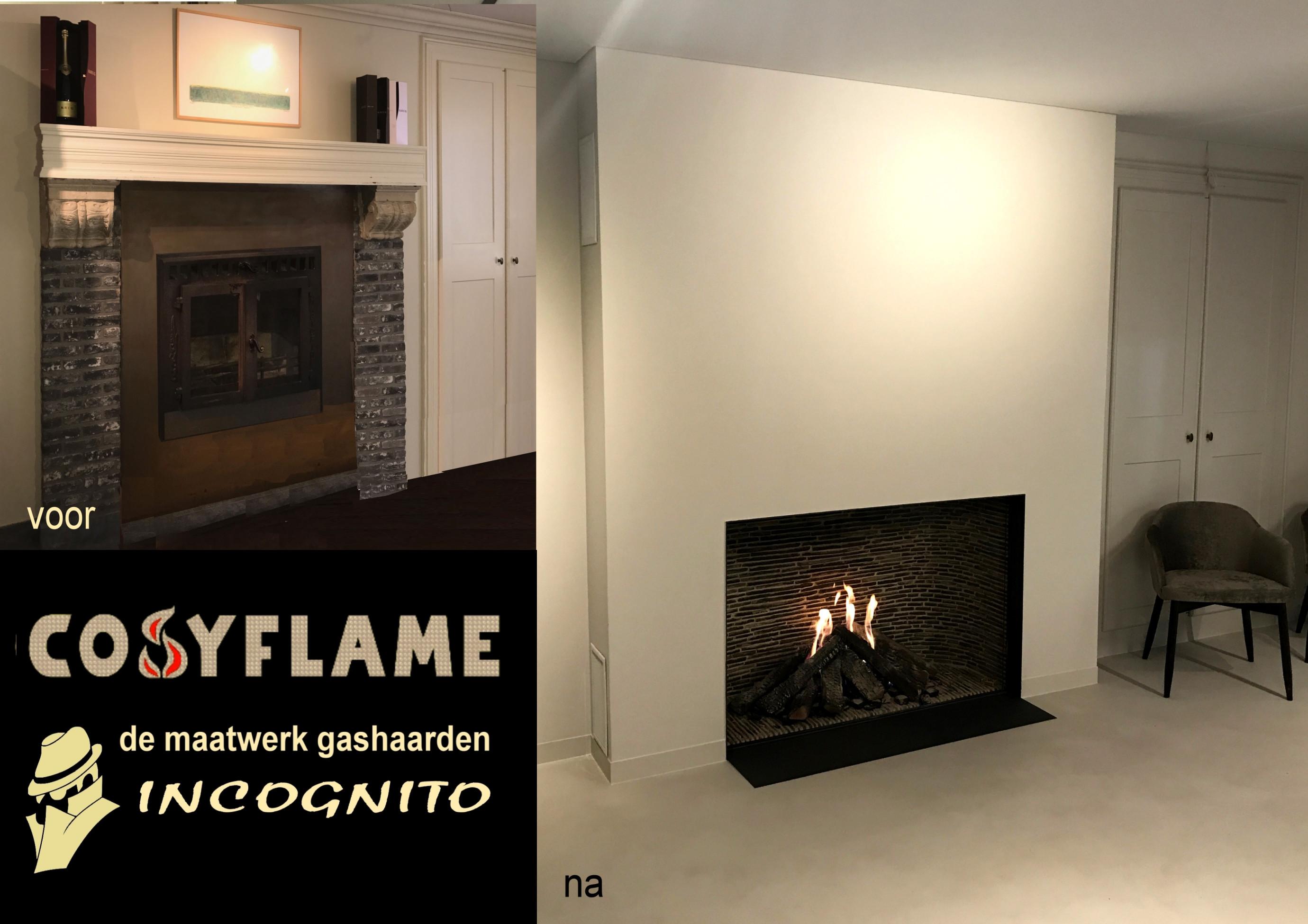 Cosyflame-2018-11-25 voor-na SP cassette strak brasseriie.jpg
