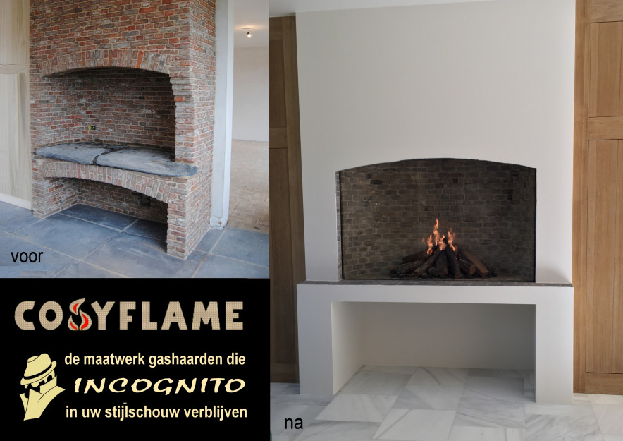 Cosyflame-2018-11-25 voor-na SP grote boog A4.jpg