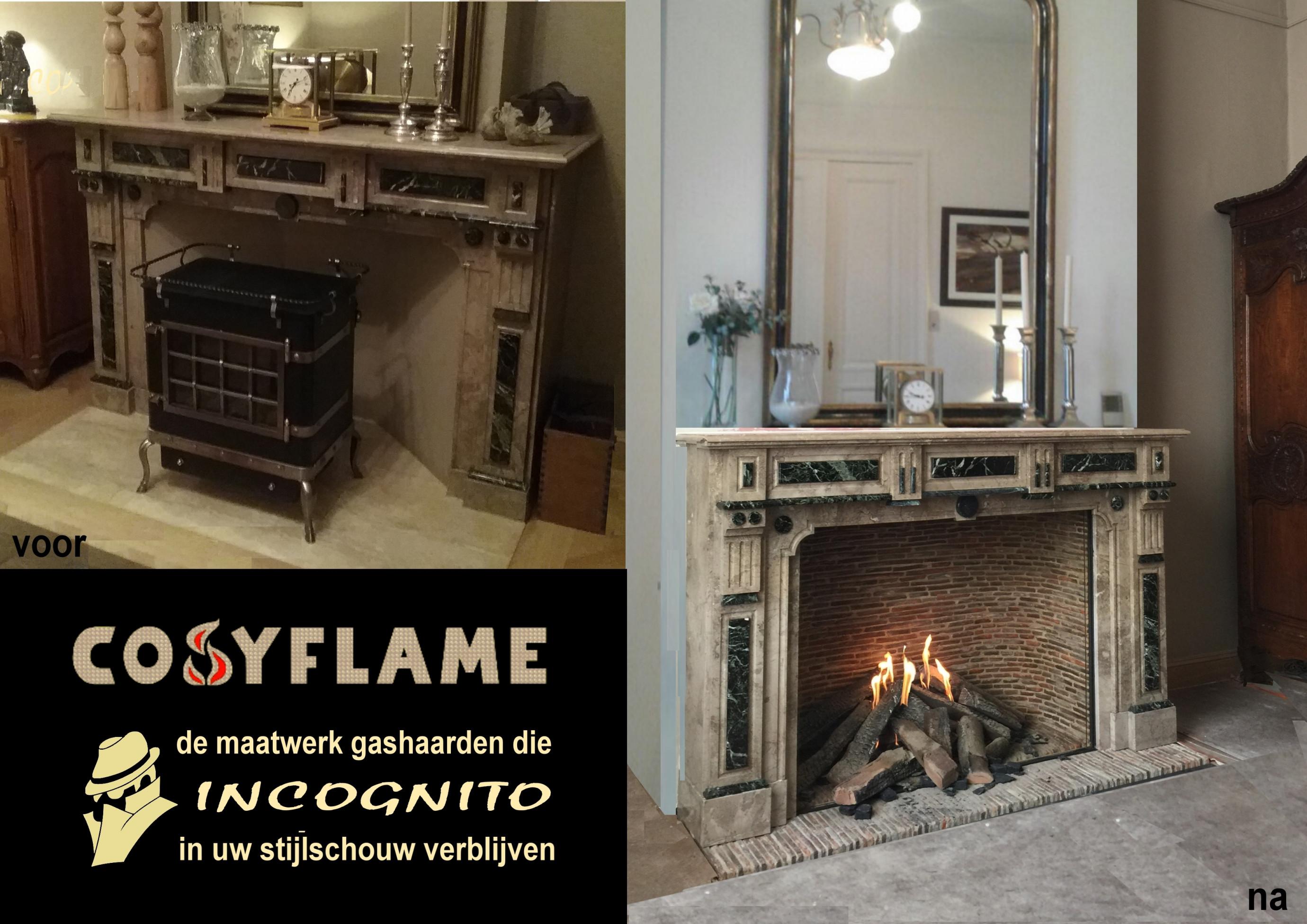 Cosyflame-IMG_5821.jpeg