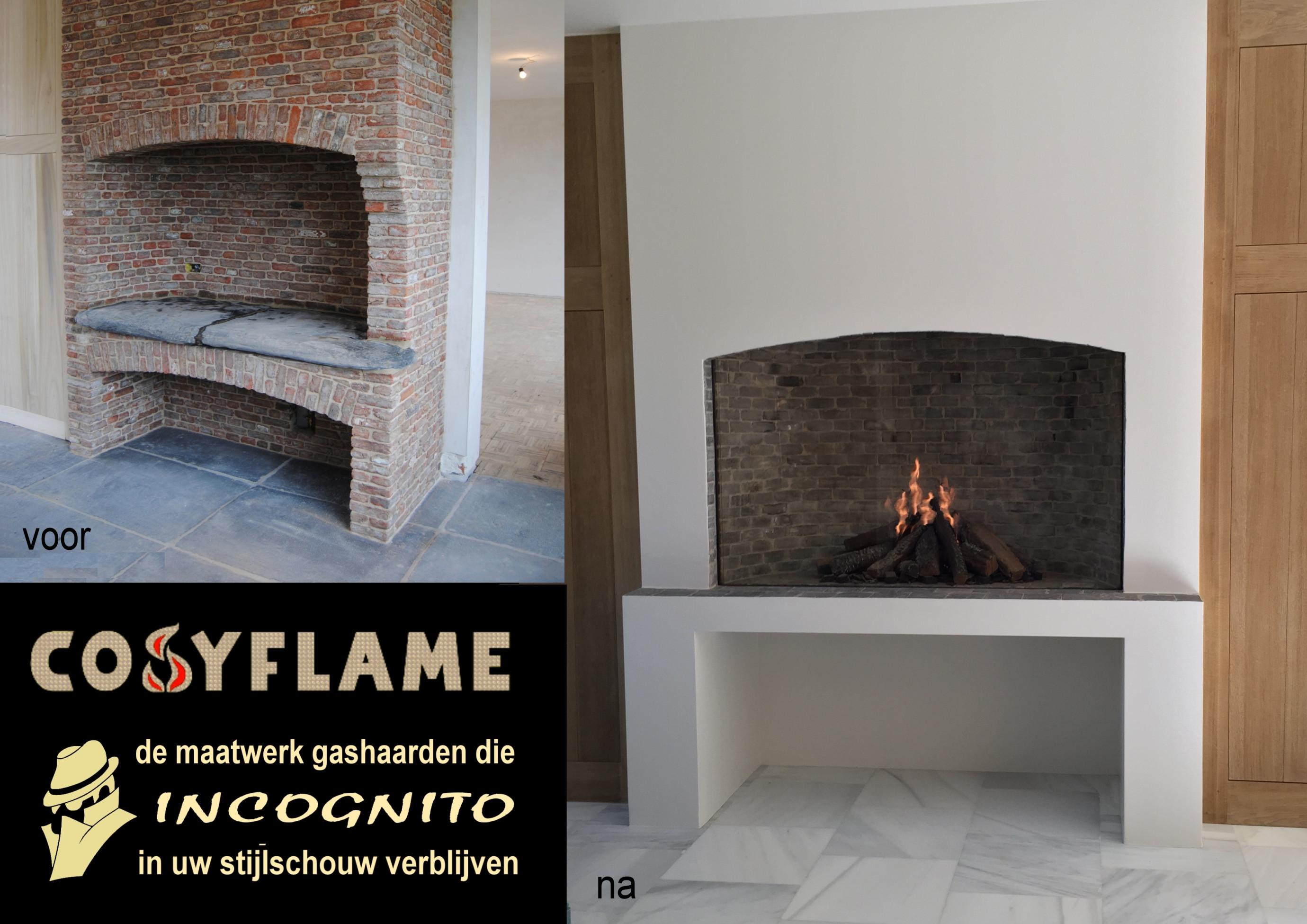 Cosyflame-IMG_5823.jpeg