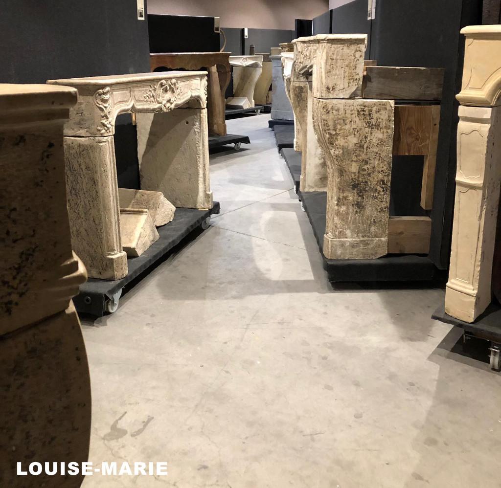 Louise-marie antieke schouw toonzaal 01.jpg